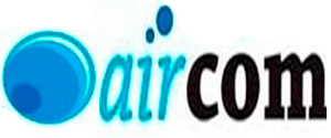 Soldadura Aircom