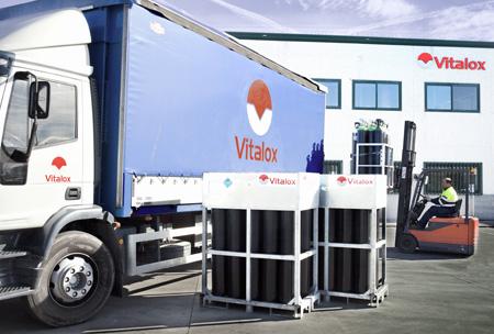 vitalox-2