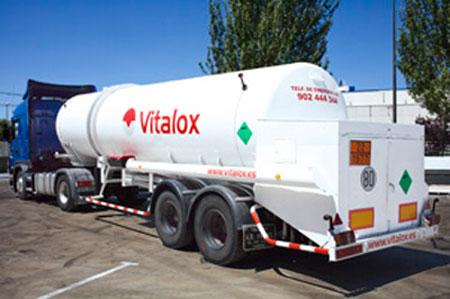 vitalox-3