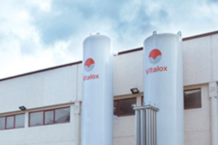 vitalox-5