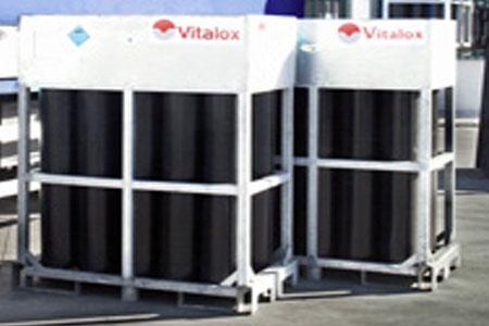 vitalox-6